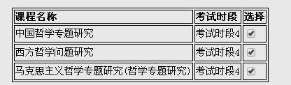 关于中国人民大学同等学力申请硕士学位题库考试的有关通知.png