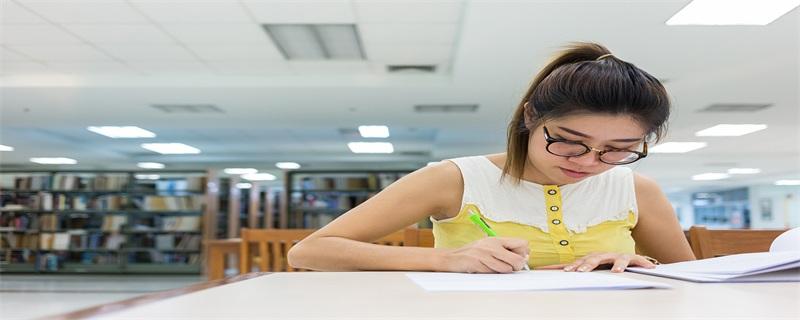 中国人民大学在职研究生需要通过哪些考试才能获得证书呢.jpg